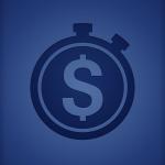 Tool Logo