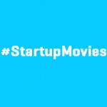 #startupmovies