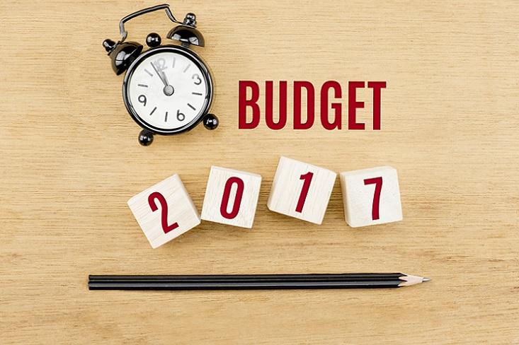 Budget 2017-Entrepreneurship in India Superhit or Misshit