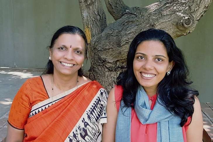 Breast Cancer Screening Startup NIRAMAI Bags Funds From Pi Ventures.