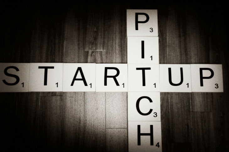 How To Get The Perfect Startup Pitch?