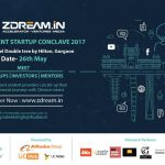 India Content Startup Conclave 2017