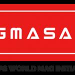 GMASA – Global Mobile App Summit & Awards 2017