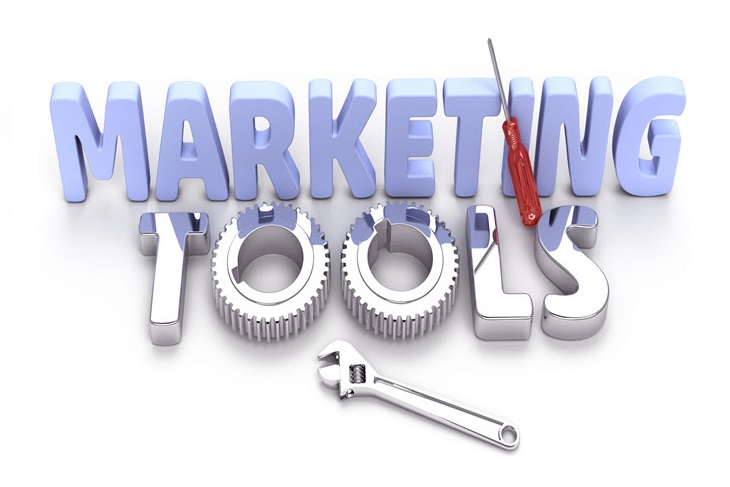 7 Free Marketing and Sales Tools Every Startup Can Use