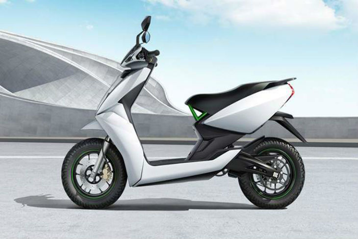 ather340