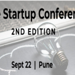 2nd Edition of Startup Conference 2018