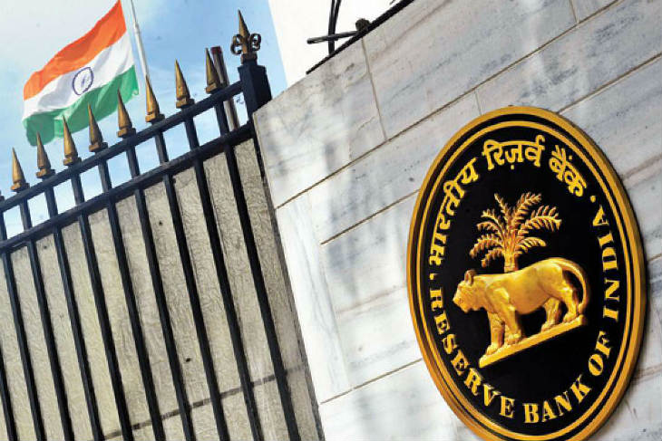 RBI SURVEY: INDIAN STARTUP SECTOR