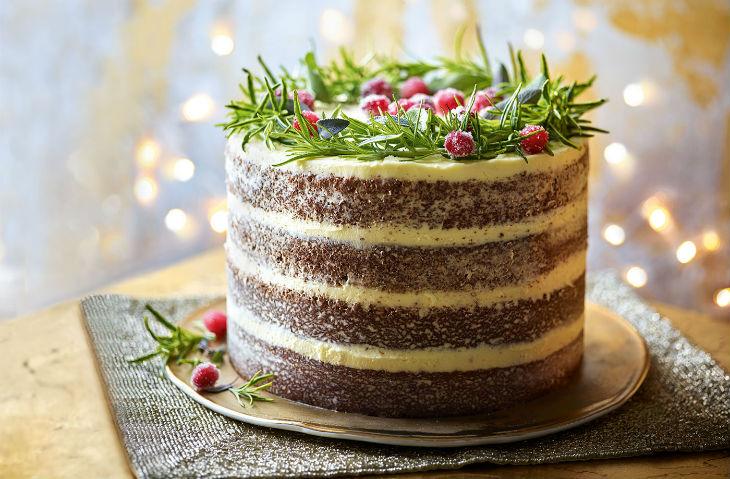 cake-2-final
