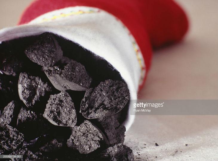 charcoal-final