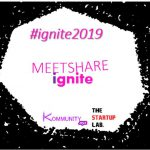Meet.Share.Ignite 2019