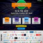 Startup Manthan Grand Finale