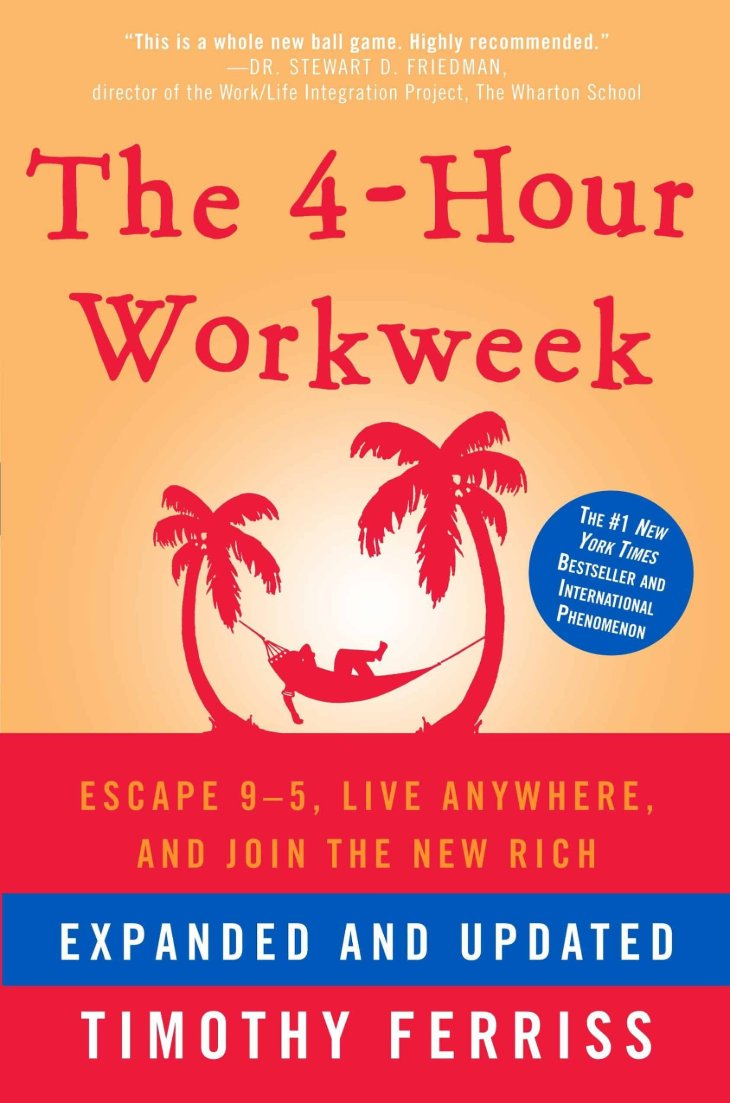 4-hours-work-week-1