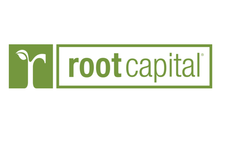 Root Capital- Transforming rural communities through agriculture