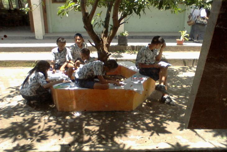 Warm-up to Indian EduTech Startup
