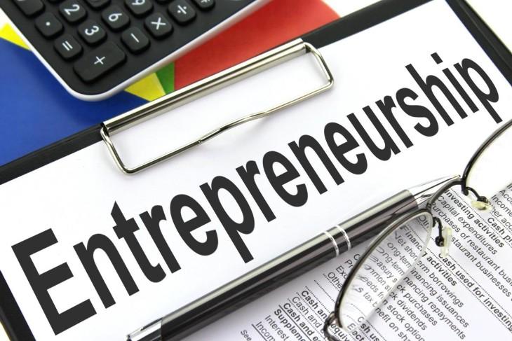 Importance of Entrepreneurship.