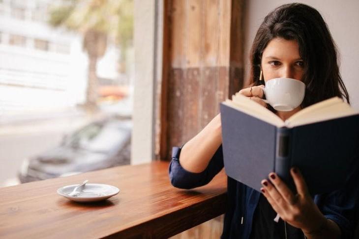 3 Time Management Books Every Entrepreneur Should Read.