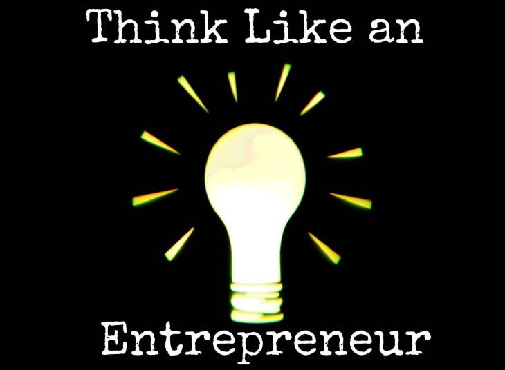 think-entrepreneur-1