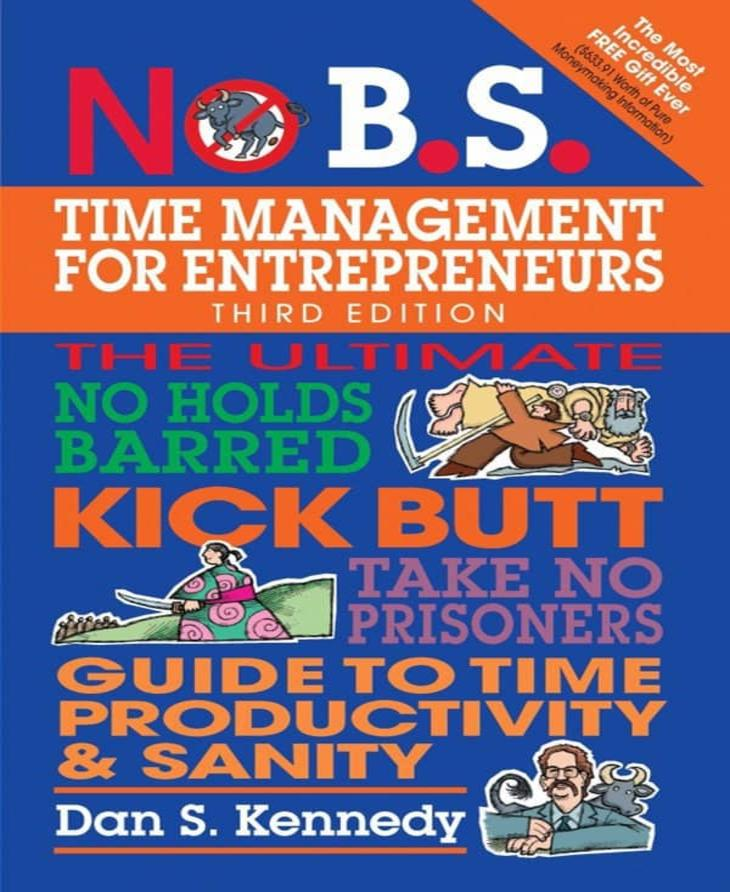 time-management-books-no-bs-1