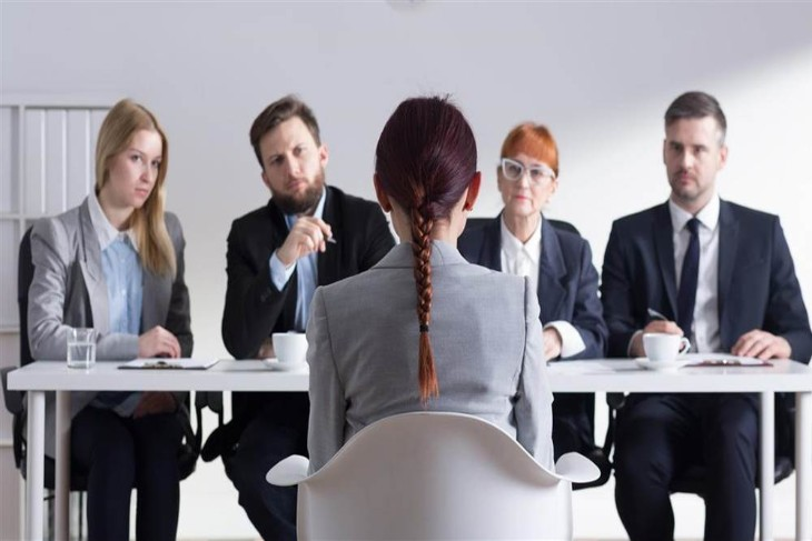 Avoiding Interviewer Mistakes: Freelance Full-Stack Developers