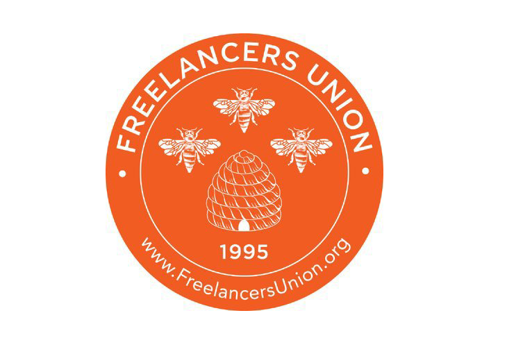 Freelancers Union- Representing millions of independent workers across the country