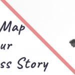 Entrepreneurship-Road Map to your Success Story